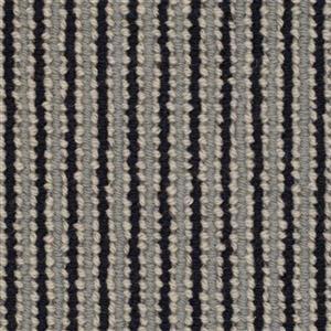 Carpet Batavia 9285 Mediterranean