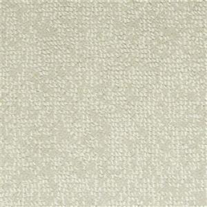 Carpet Batavia 9285 Skyline