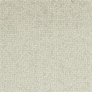 Carpet Batavia 9285 CinderBlock