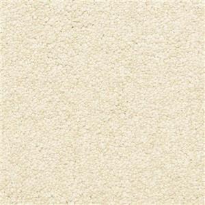 Carpet Batavia 9285 Pewter