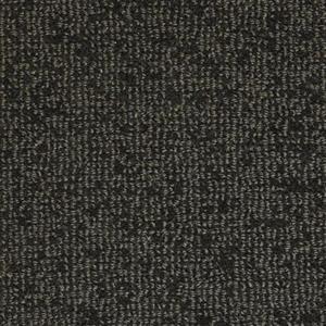 Carpet Batavia 9285 Midnight