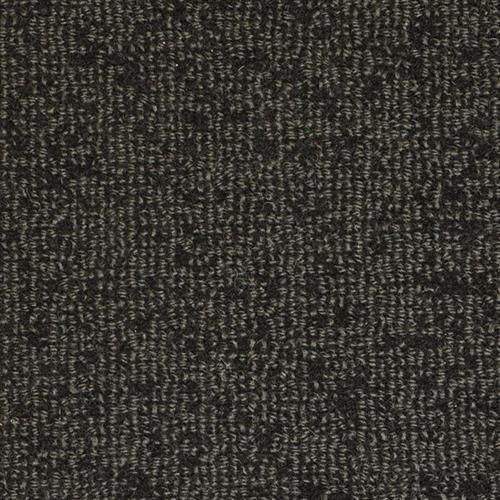 Carpet Batavia Midnight 779 main image
