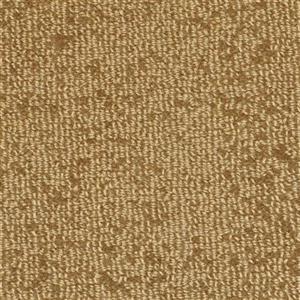 Carpet Batavia 9285 Tortoise