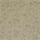 Carpet Batavia Charcoal 787 thumbnail #1