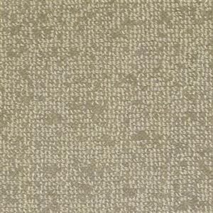 Carpet Batavia 9285 Charcoal