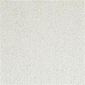 Carpet Batavia 9285 FirstStar