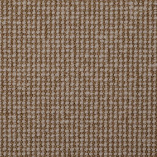 Natural Point Sisal Tweed 540