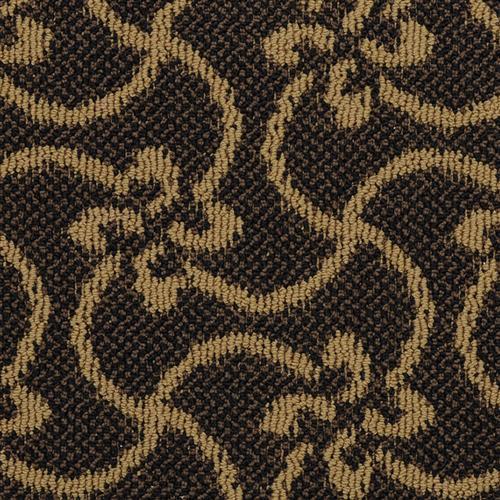 Tangier Mosaic 687