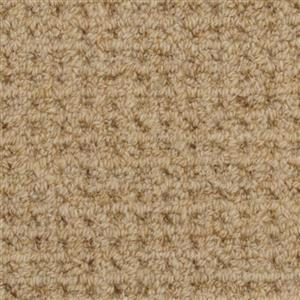 Carpet Etchings 9248-502 Sandhurst
