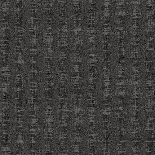 Skyline - Tile Manhattan 68103