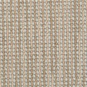 Carpet Ambiance 9261 Cambridge