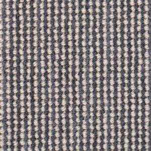Carpet Ambiance 9261 Midnight