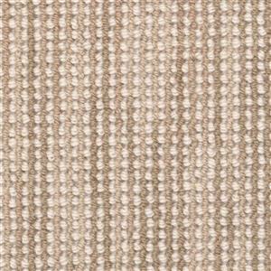Carpet Ambiance 9261 Stonehenge