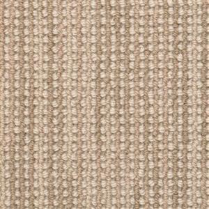 Carpet Ambiance 9261 Tribeca