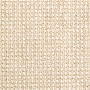 Carpet Ambiance 9261 Driftwood