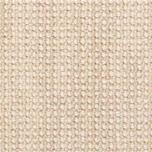 Carpet Ambiance 9261 Intrique