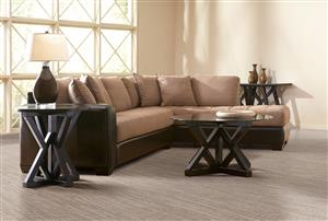 Carpet Ambiance Intrique 832 thumbnail #2