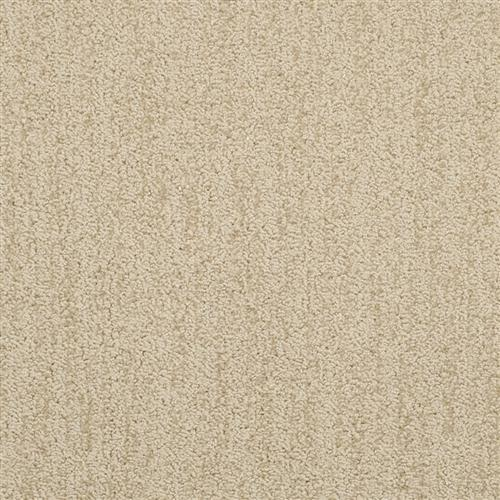 ProductVariant swatch small for Creamy Cashew flooring product