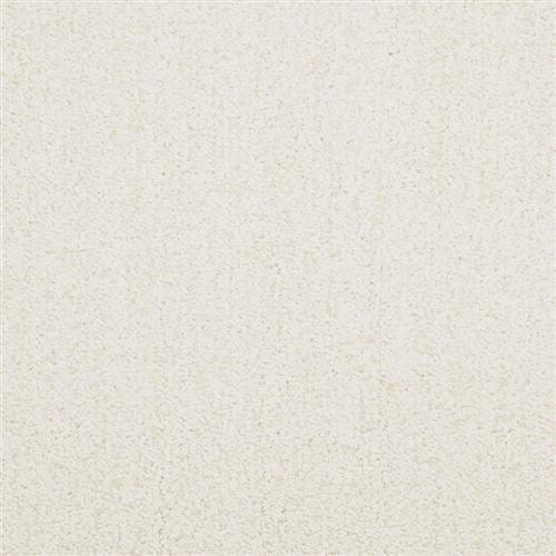 ProductVariant swatch small for Marble White flooring product