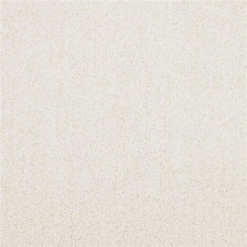 Firenze Marble White 016