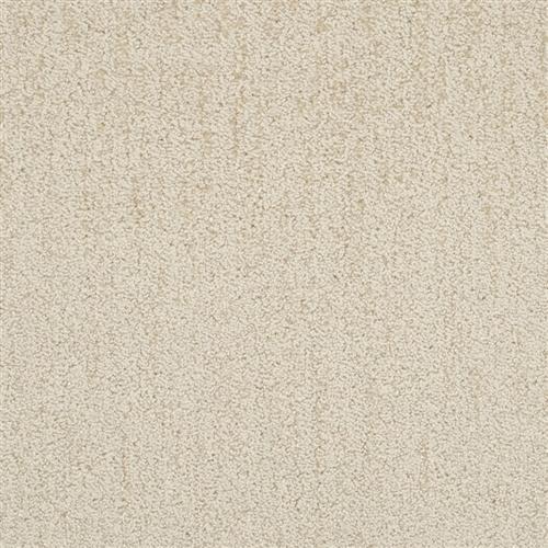 Firenze Silken Thread 022