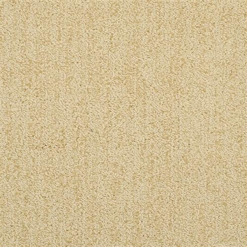 ProductVariant swatch small for Butter Cream flooring product