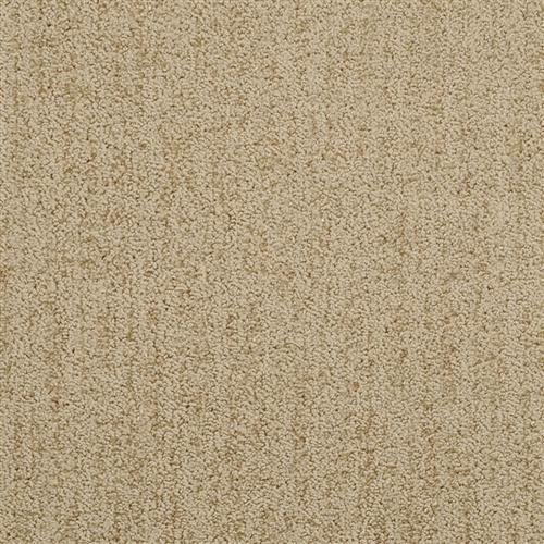ProductVariant swatch small for Rolling Hills flooring product