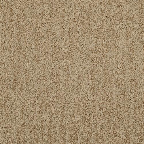 ProductVariant swatch small for Arapaho flooring product