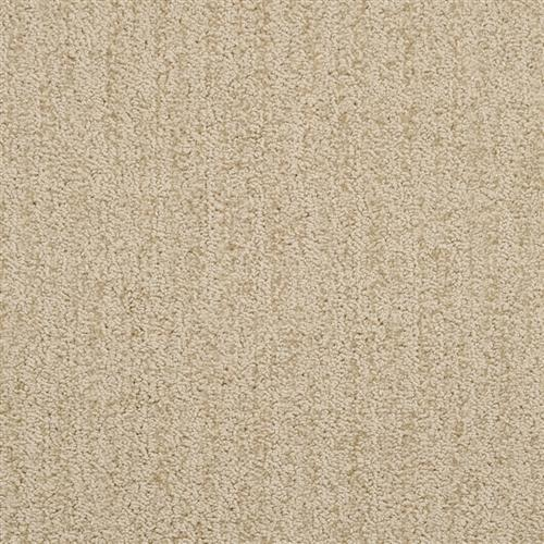 ProductVariant swatch small for Canvas Tent flooring product