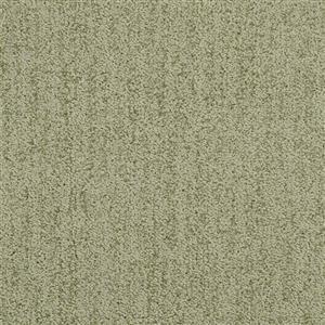 Carpet Firenze 9494-747 SpringBounty