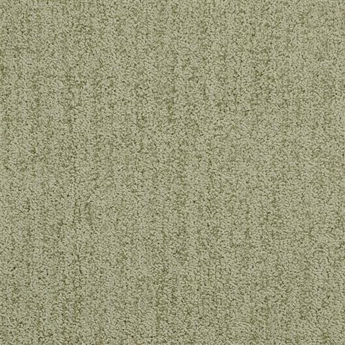 ProductVariant swatch small for Spring Bounty flooring product