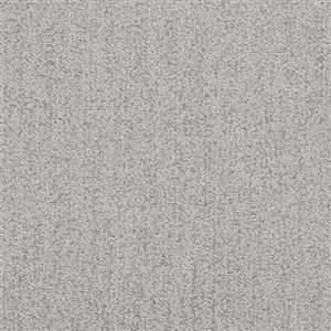 Carpet Firenze 9494-808 EveningShade