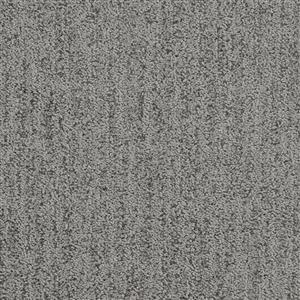 Carpet Firenze 9494-839 Smokestack