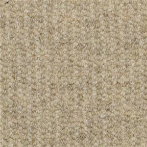 Carpet Heatherpoint 9247-804 Cobblestone