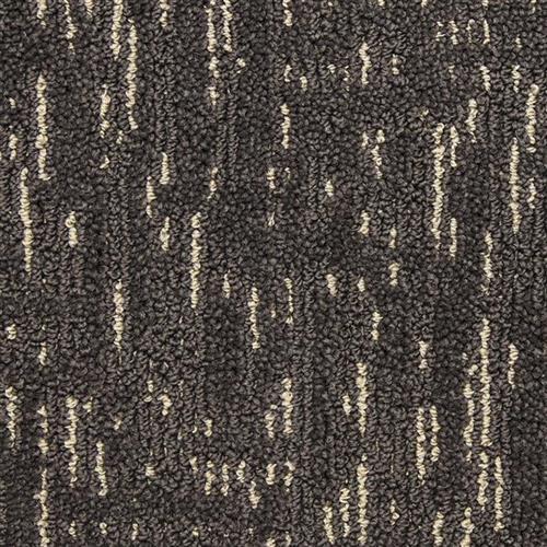 Nebula Comet 898