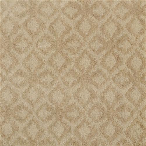 Sotheby Raffia 510