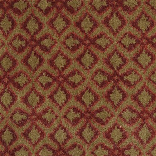 Sotheby Garnet 615
