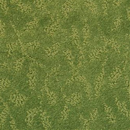 True Luxury Foliage 585