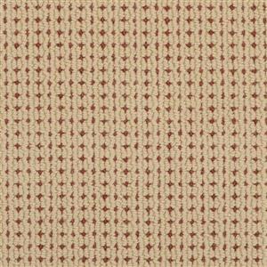 Carpet Carino 9216-130 Bacca