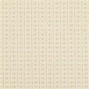 Carpet Carino 9216-216 Rosa