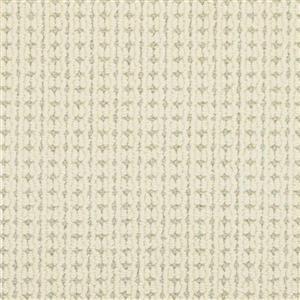 Carpet Carino 9216-406 Mare