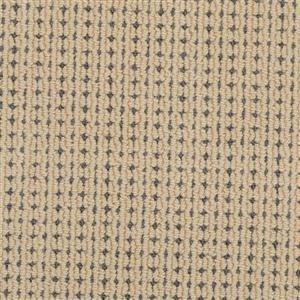 Carpet Carino 9216-446 Marina