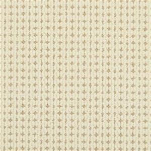 Carpet Carino 9216-510 Bigio