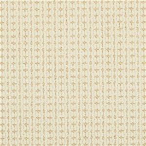 Carpet Carino 9216-527 Oro