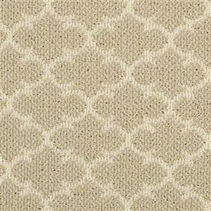 Carpet Alhambra 9446-028 Statuary