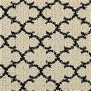 Carpet Alhambra Angolan  thumbnail #1