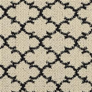 Carpet Alhambra 9446-091 Angolan