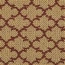Carpet Alhambra Balmoral 187 thumbnail #1