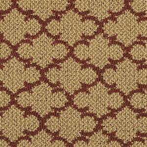 Carpet Alhambra 9446-187 Balmoral