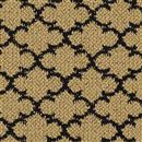 Carpet Alhambra Emperador  thumbnail #1